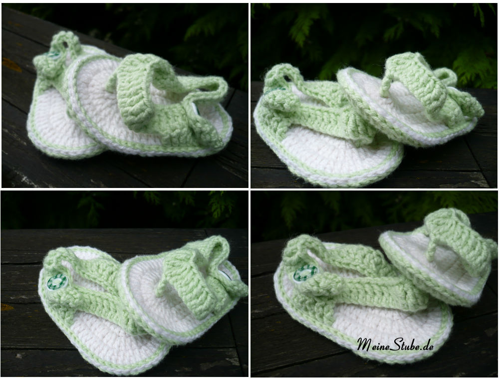 haekeln-babyschuhe-sandalen