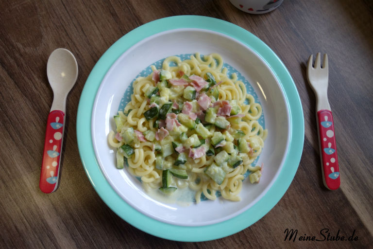 Kinder-carbonara-zucchini.jpg