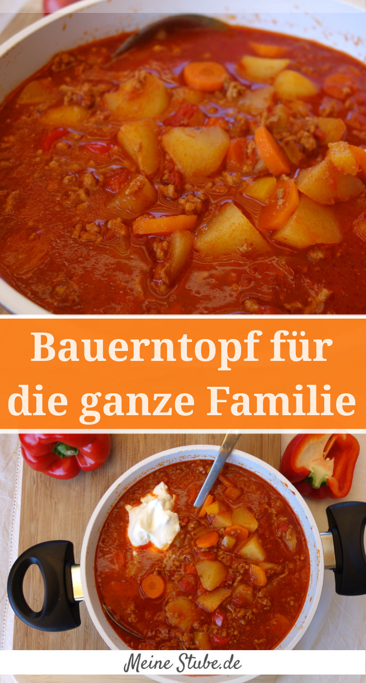 bauerntopf-hackfleisch-kartoffeln