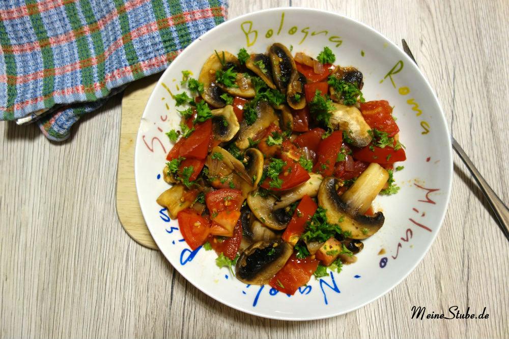 gebratene-tomaten-champignons
