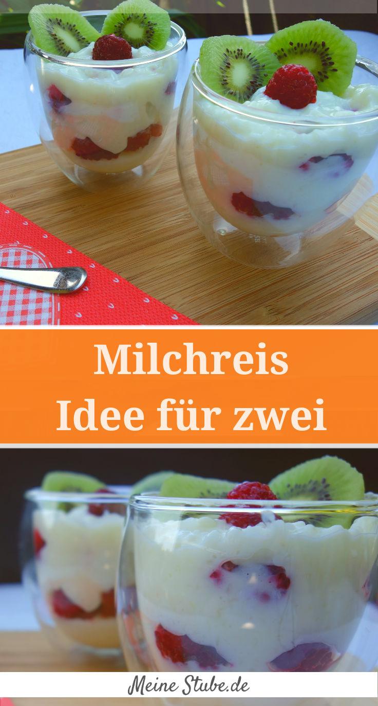 Milchreis-fuer-zwei.jpg