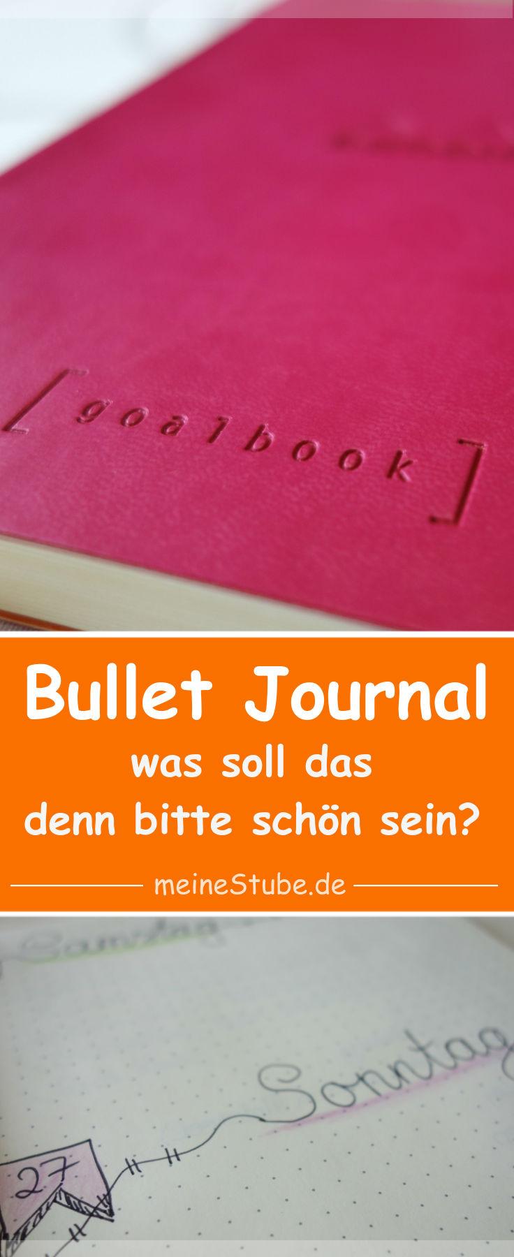 Bullet-journal-was-bitte.jpg