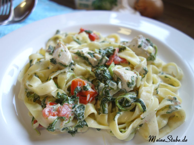 Spinat-lachs-pasta.jpg
