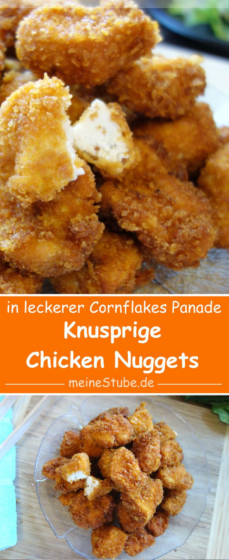 chicken-nuggets-cornflakes-panade.jpg