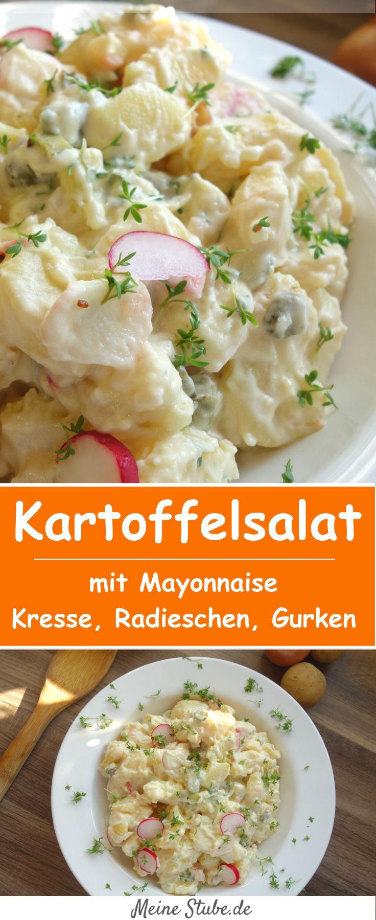 kartoffelsalat-kresse-mayonnaise