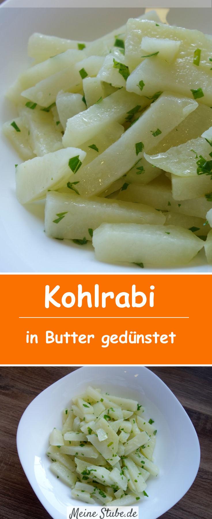 kohlrabi-in-butter-geduenstet.jpg