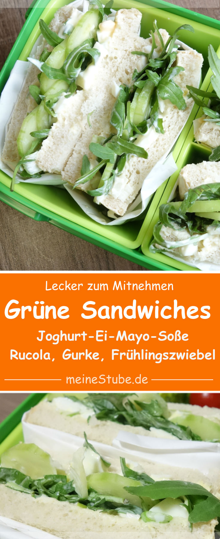 sandwiches-gurke-rucola-joghurt.jpg