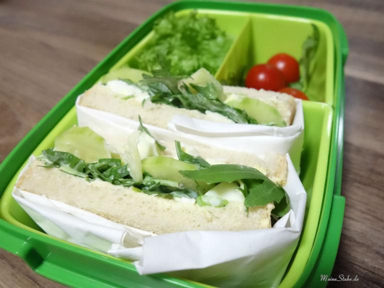 sandwiches-rucola-tomaten.jpg