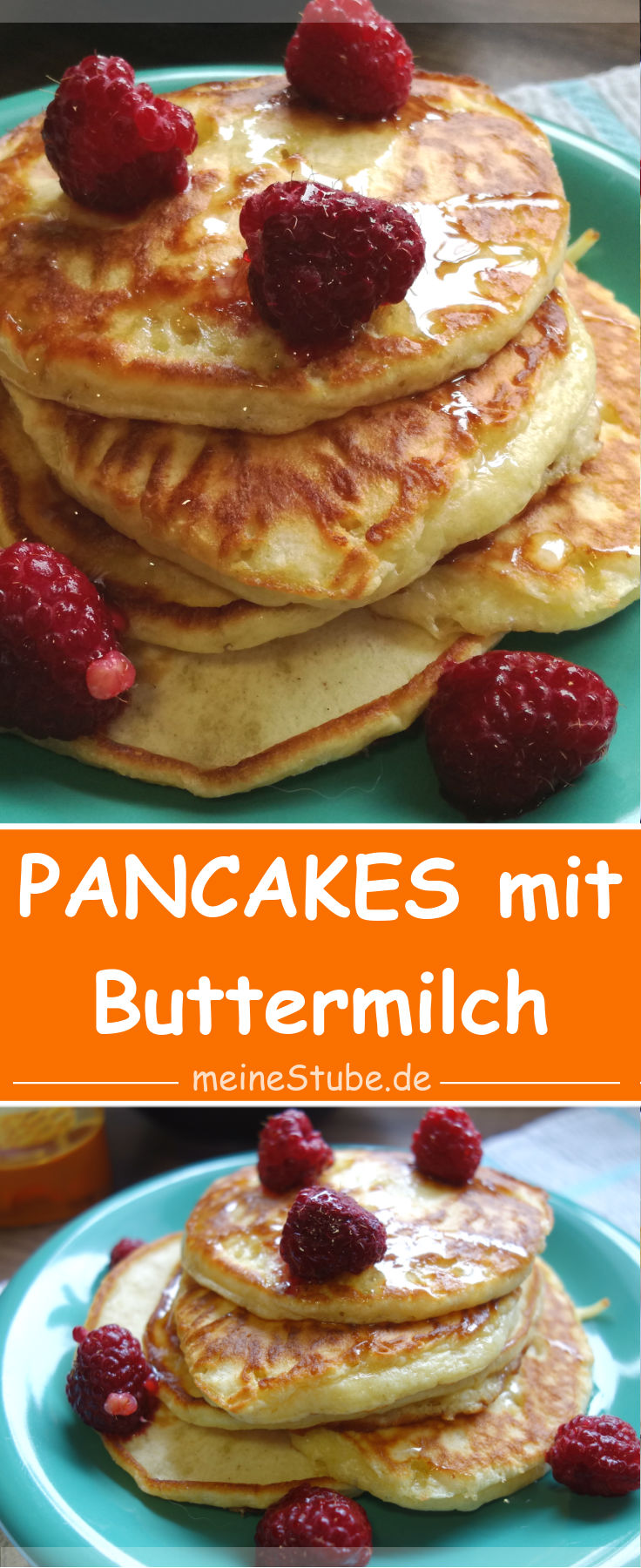 Pancakes-buttermilch-usa.jpg