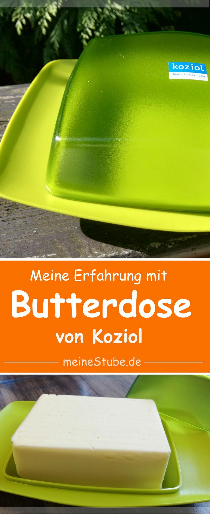 erfahrung-butterdose-koziol