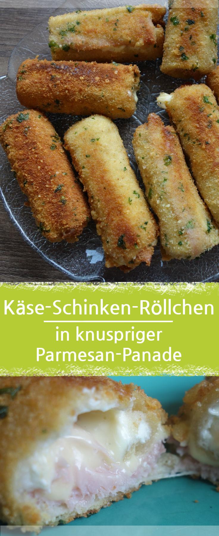 kaese-schinken-rolle-gl