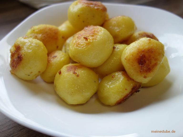 roestkartoffeln-karamellisiert.jpg
