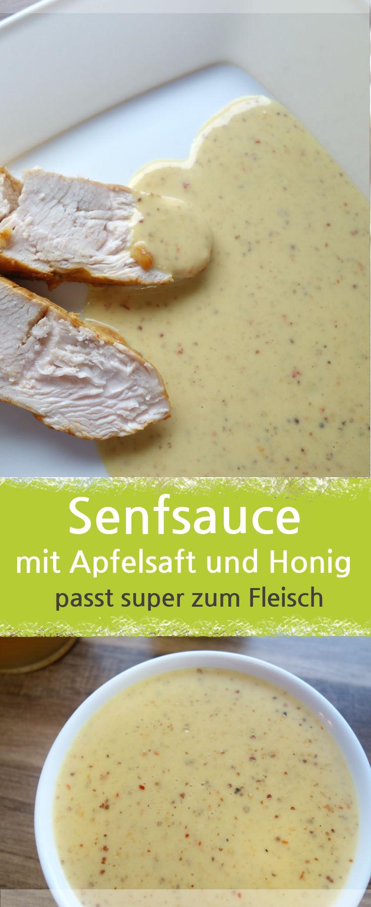 senf-honigsoe-apfelsaft-gl