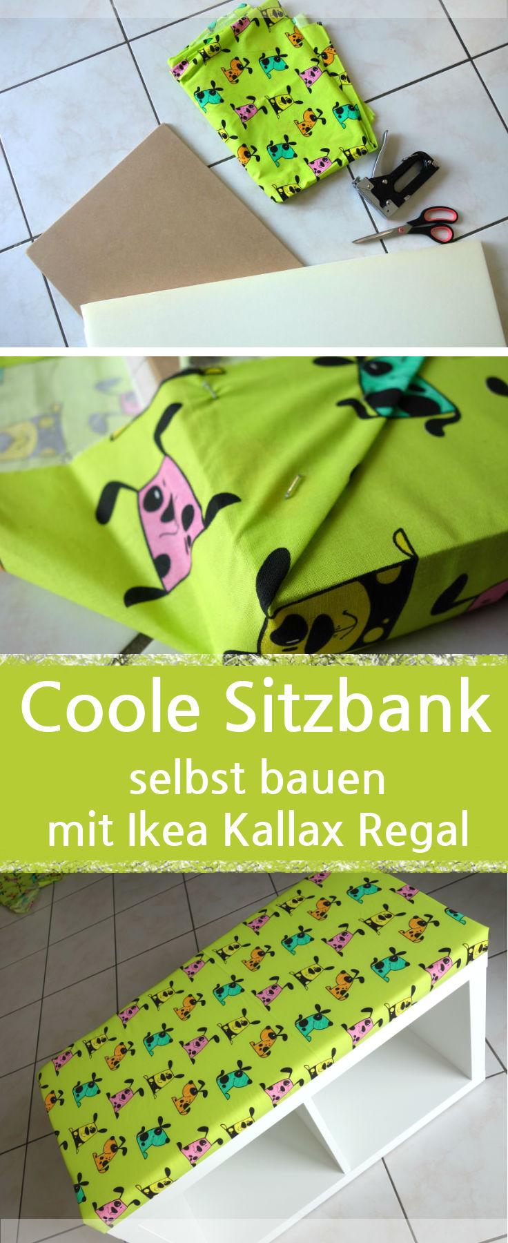 sitzbank-selbst-bauen-gl