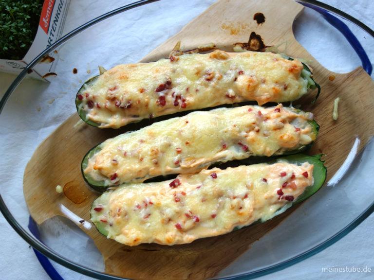zucchini-schiffchen-auflauf.jpg