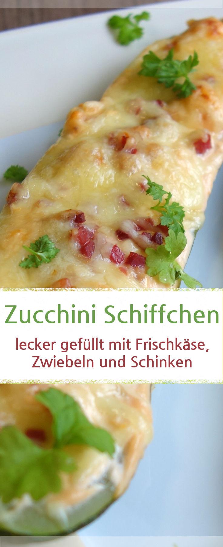 zucchini-schiffchen-wl.jpg