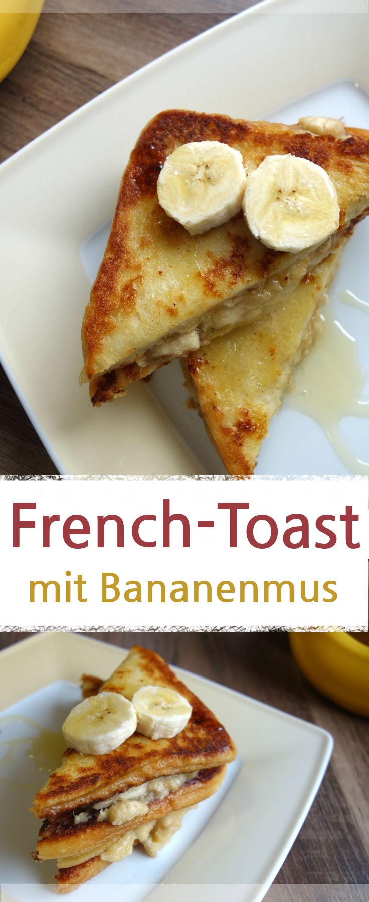 french-toast-bananenmus-wl.jpg