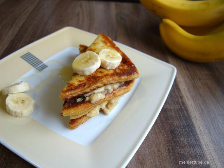 frenchtoast-bananenmus.jpg