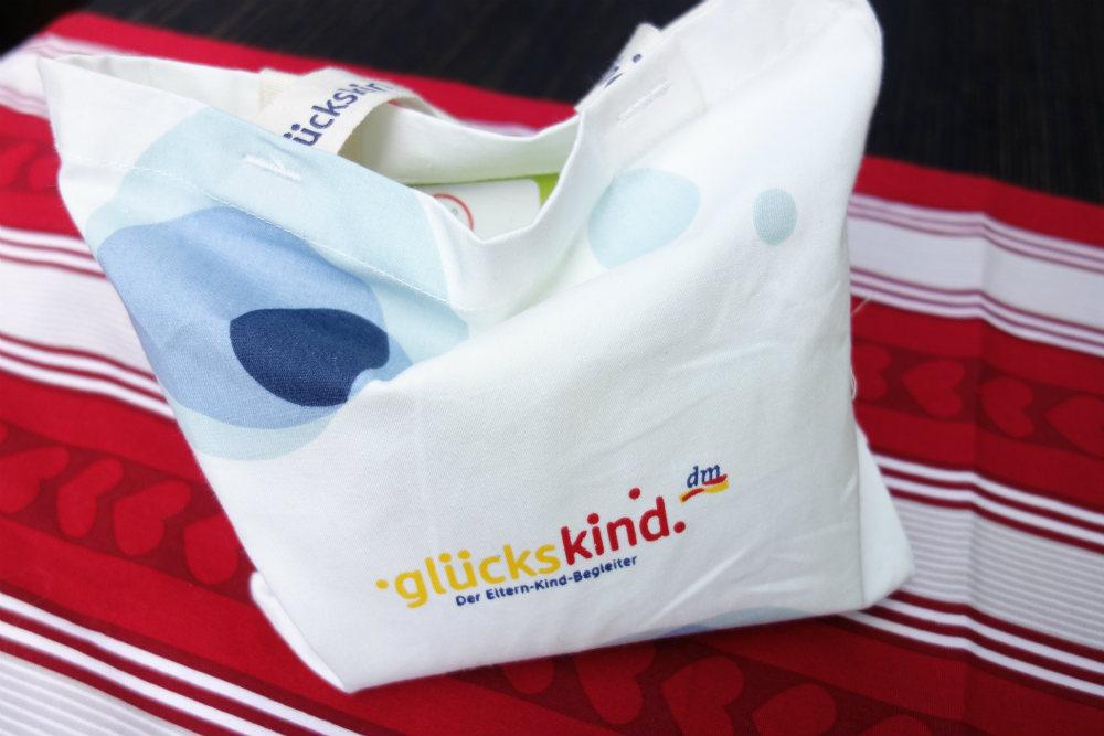 Saeckchen-Glueckskind-geschenk