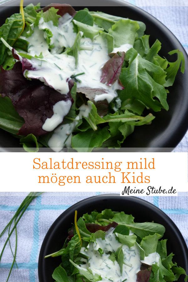 Salatdressing-Schmand-kinder