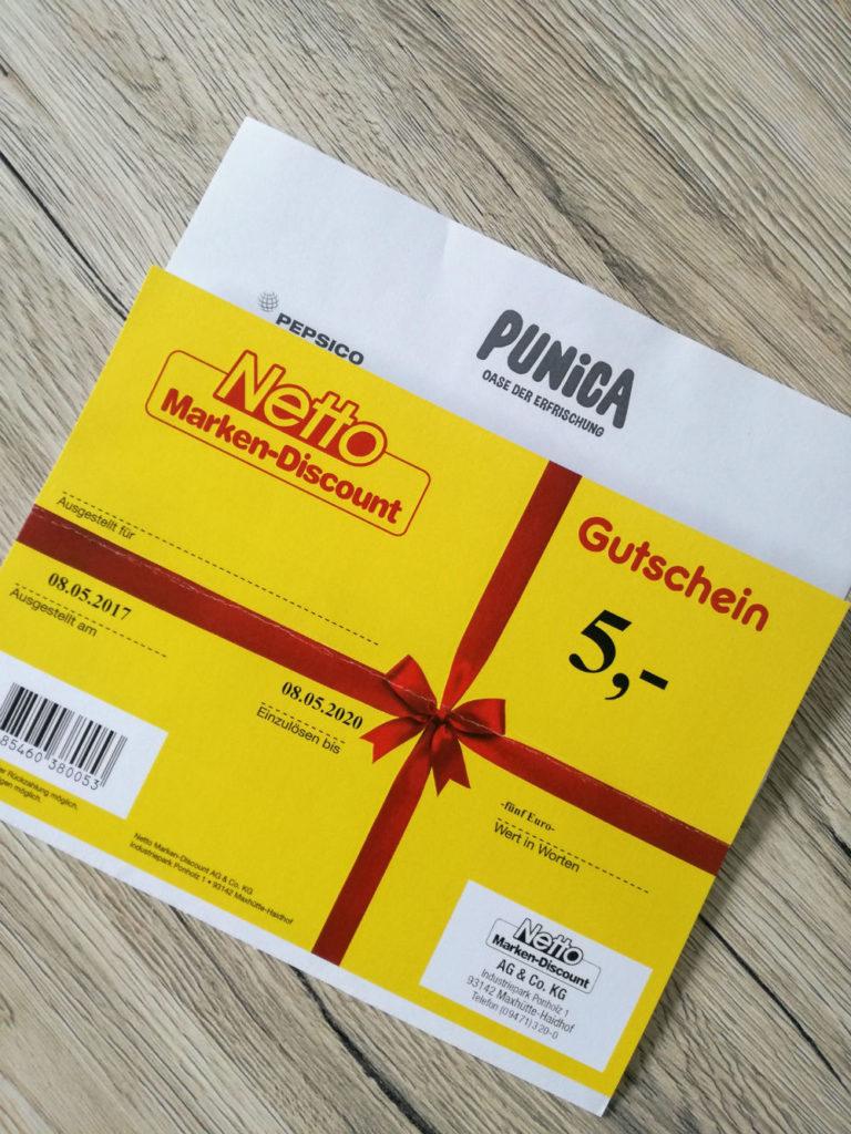 punica_gutschein