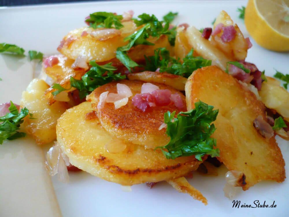 Bratkartoffeln-speck-zitrone.jpg