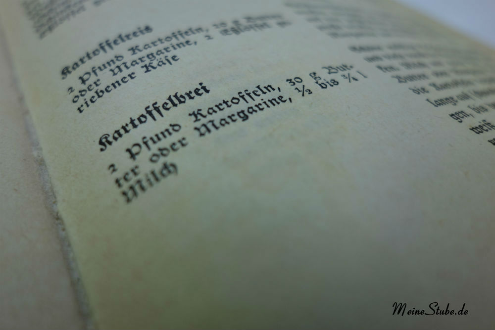 Rezept-haushaltsbuch-hessen