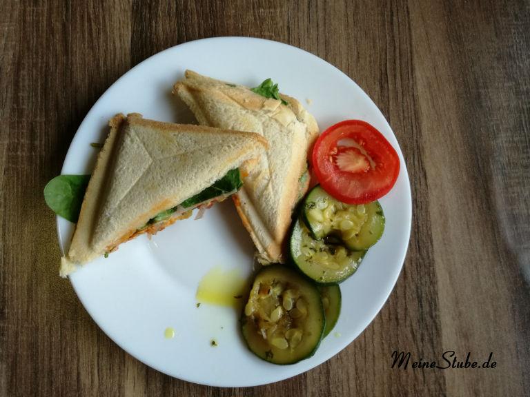Sandwich-eingelegte-zucchini.jpg