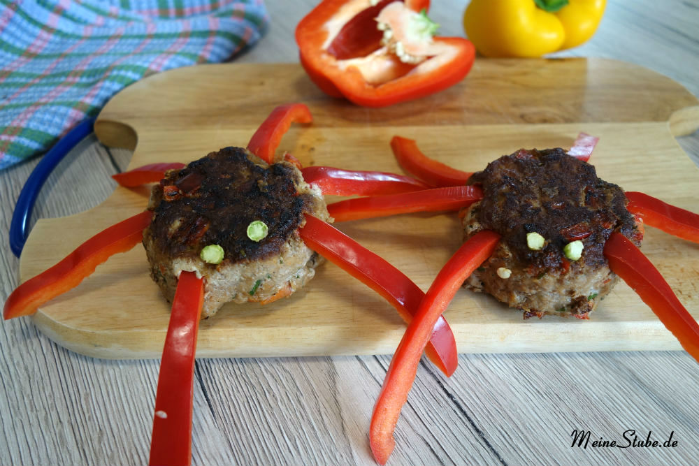 gemuese-hackfleisch-spinnen