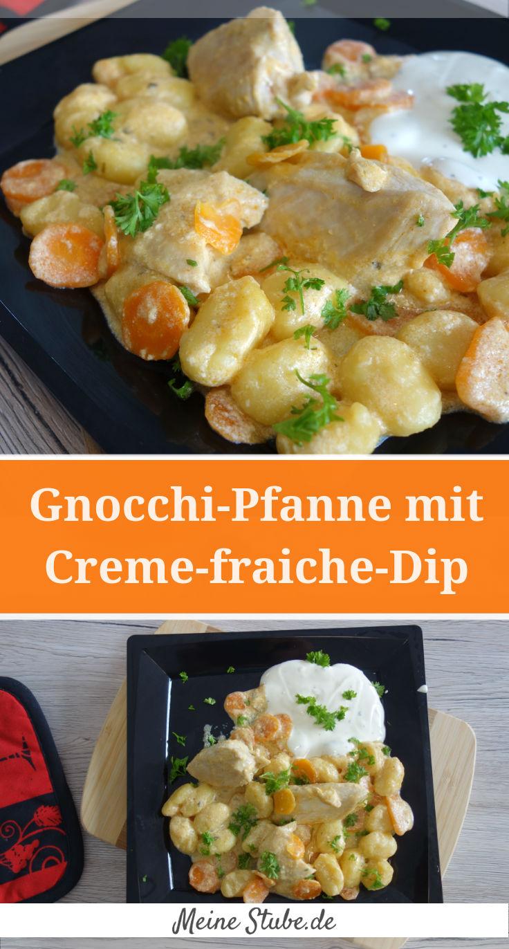 gnocci-pfanne-creme-fraiche