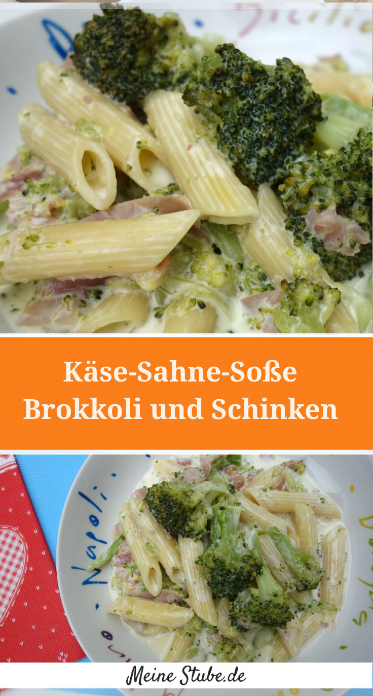 kaese-sahne-brokkoli-schinke
