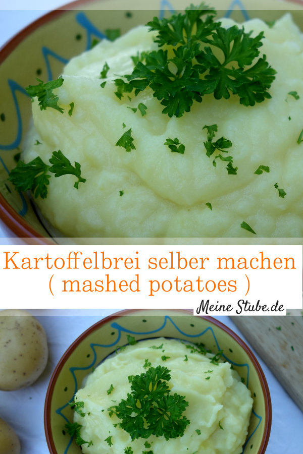 kartoffelbrei-mashed-potatoes