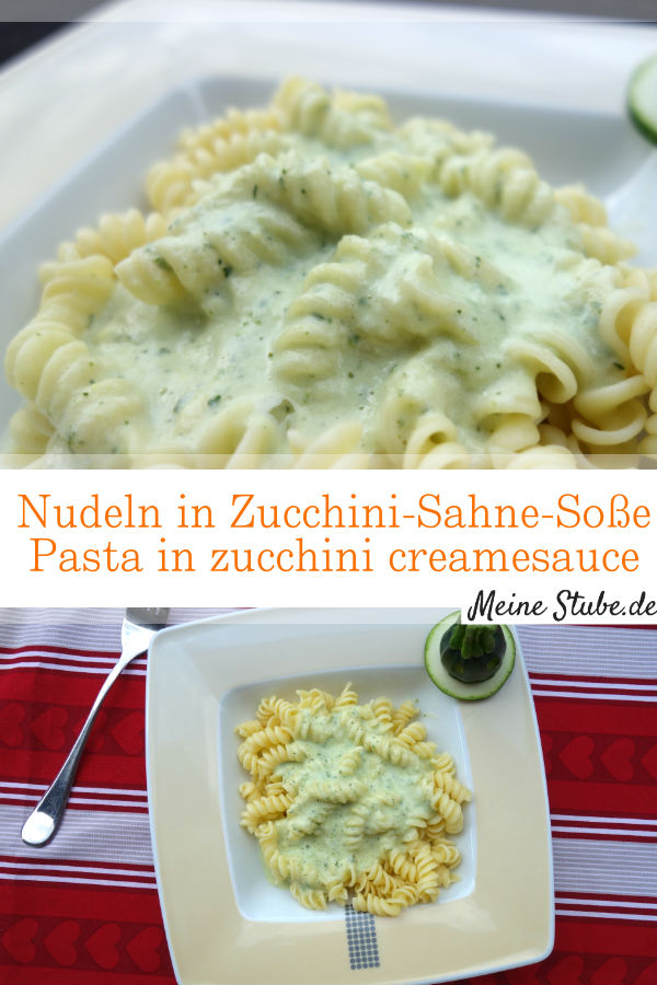 nudeln-zucchini-sahne