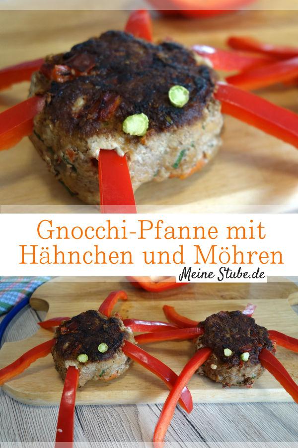 paprika-hackfleisch-spinnen.jpg