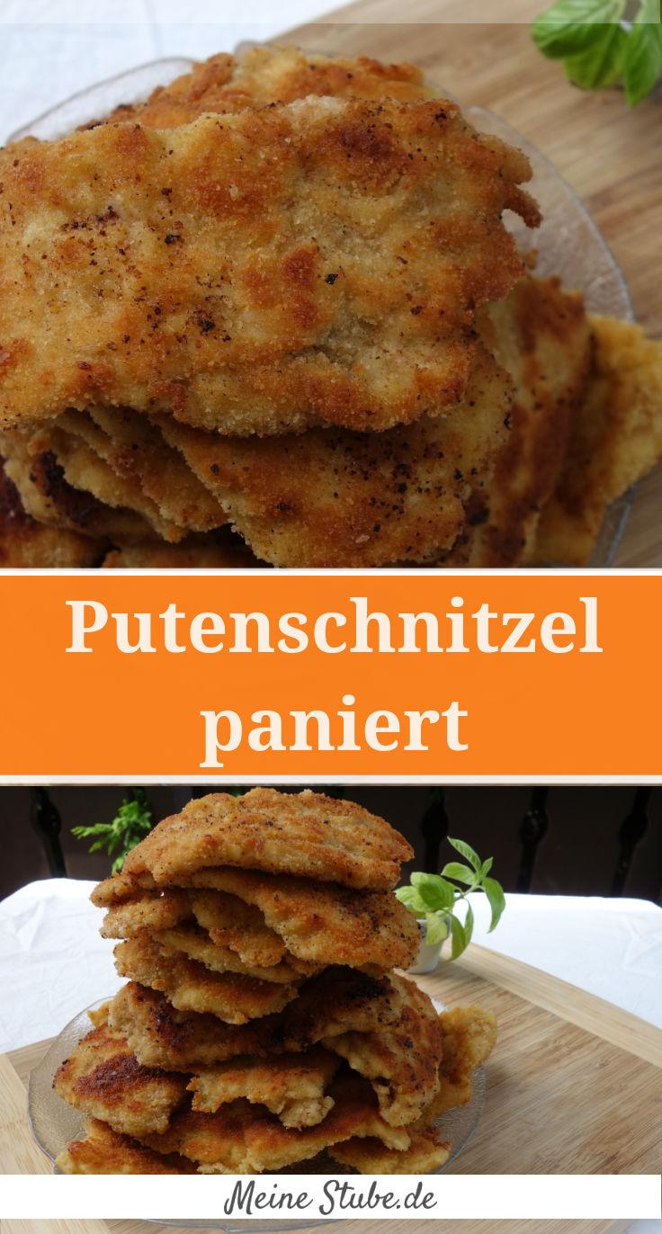 putenschnitzel-paniert