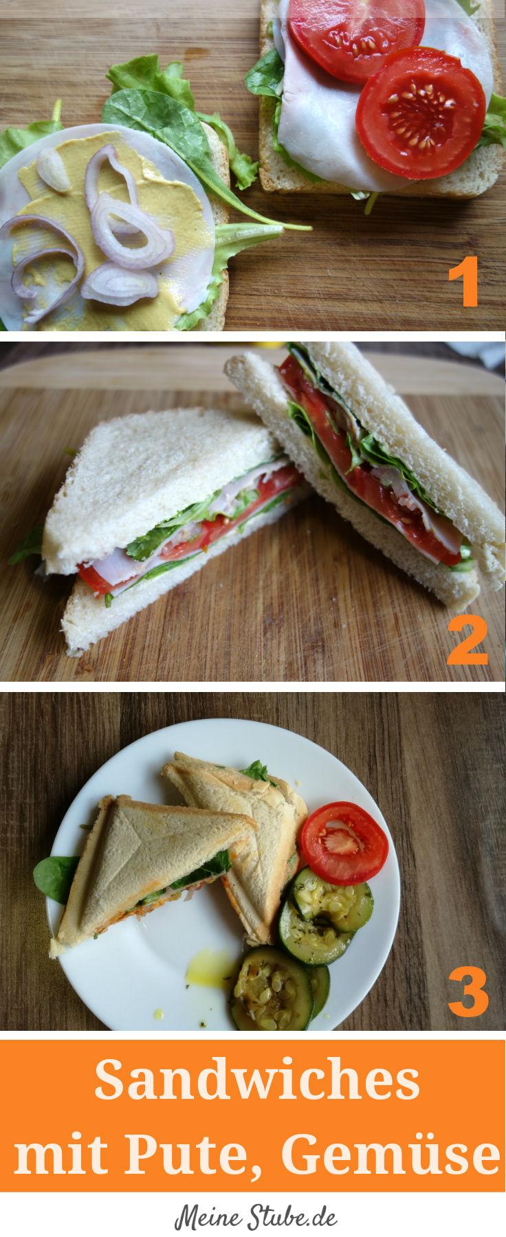 sandwiches-drei-schritte.jpg