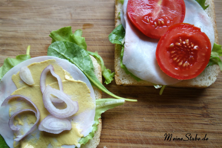 sandwiches-vorbereiten.jpg