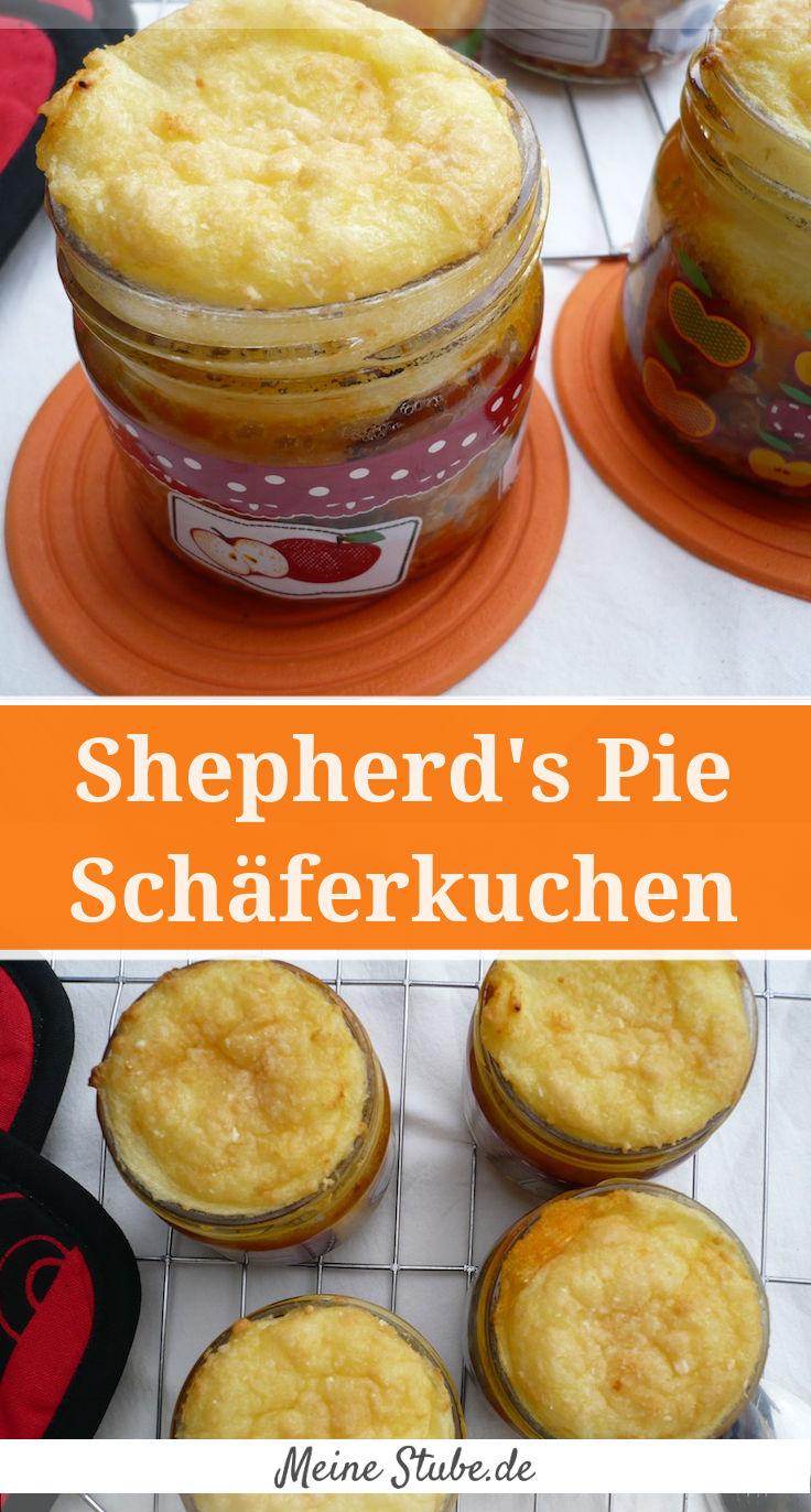 shepherd-pie-hackfleisch.jpg