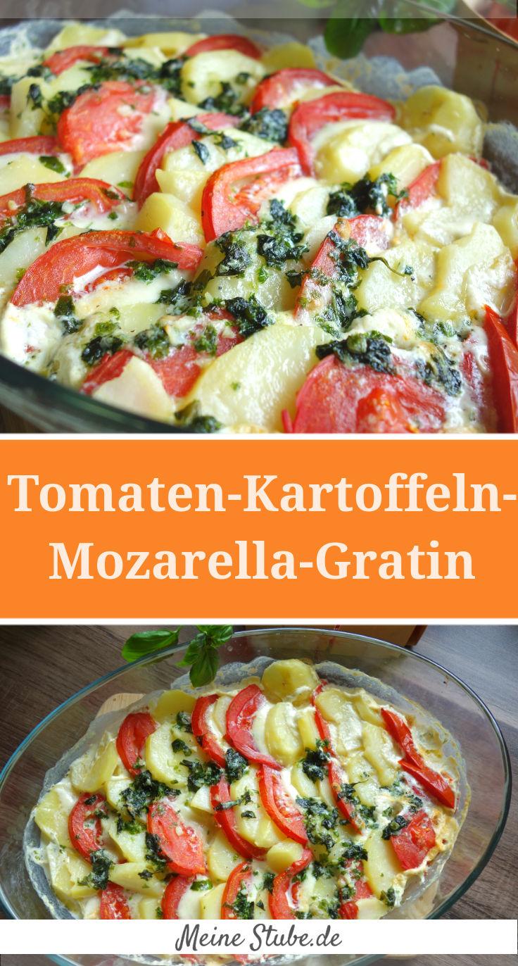 tomaten-kartoffel-mozzarella-gratin