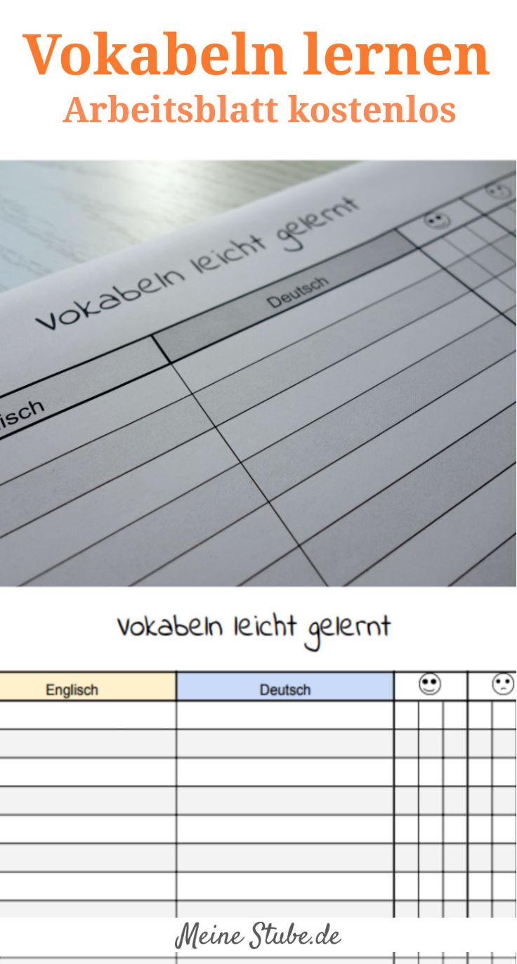 Arbeitsblatt-vokabeln-lernen-englisch.jpg