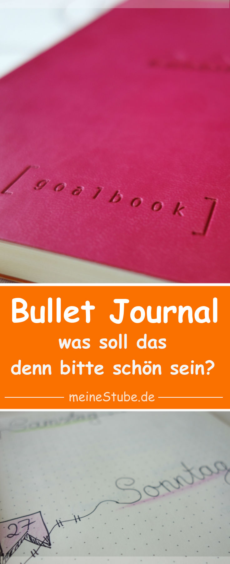 Bullet-journal-was-bitte.jpg