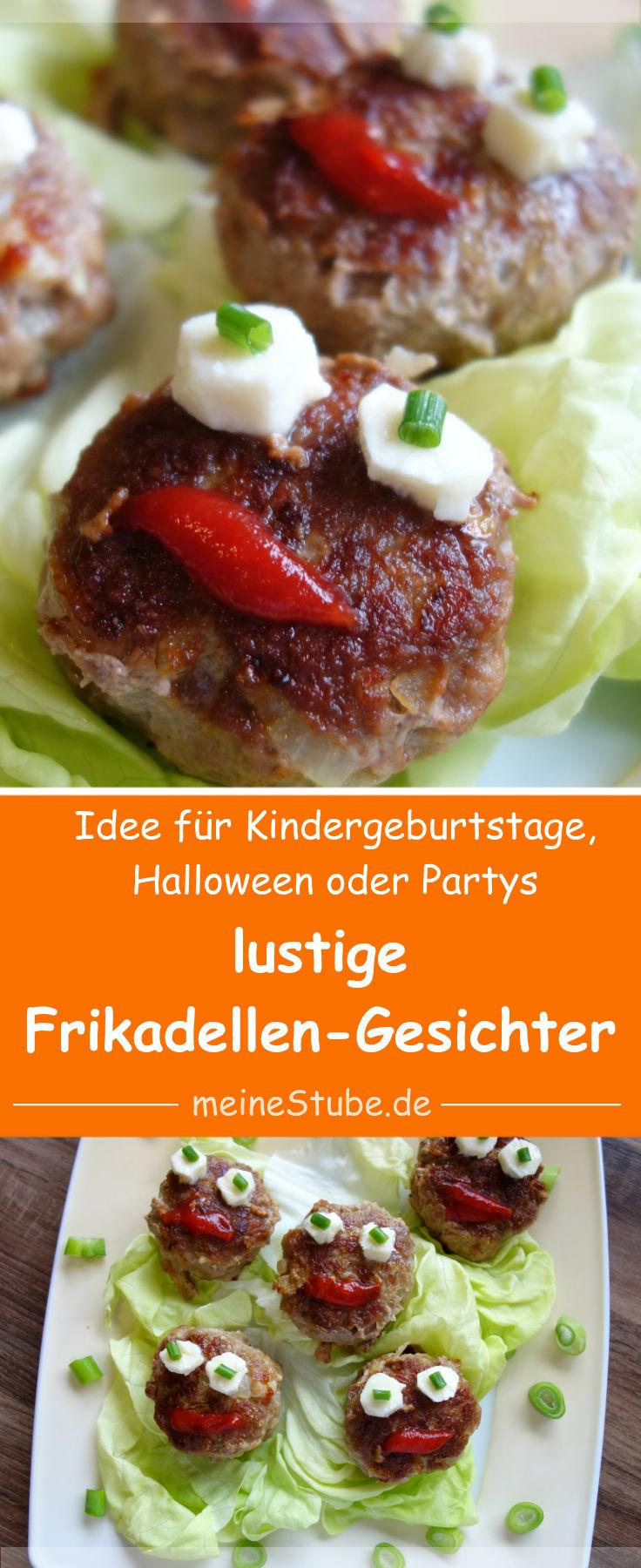 Frikadellen-geschter-salat-lauchzwiebel