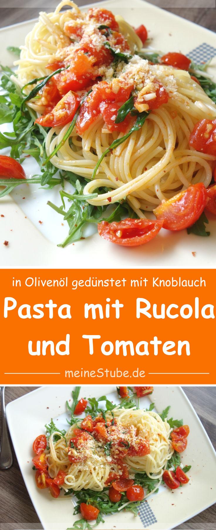 Pasta-rucola-tomaten-knoblauch.jpg