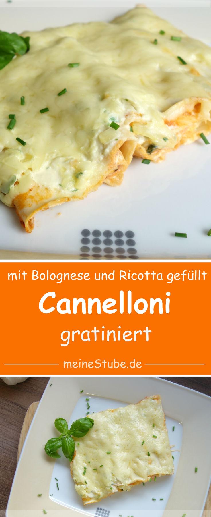 cannelloni-ricotta-bolognese