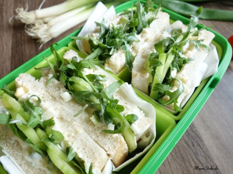 sandwiches-rucola-gurke-ei.jpg