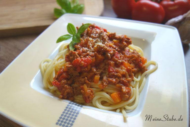 spaghetti-bolognese-4stunden