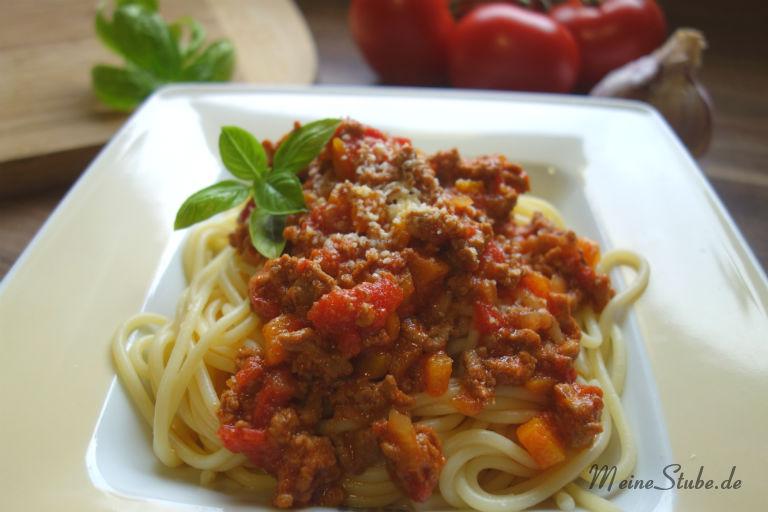 spaghetti-bolognese-lecker