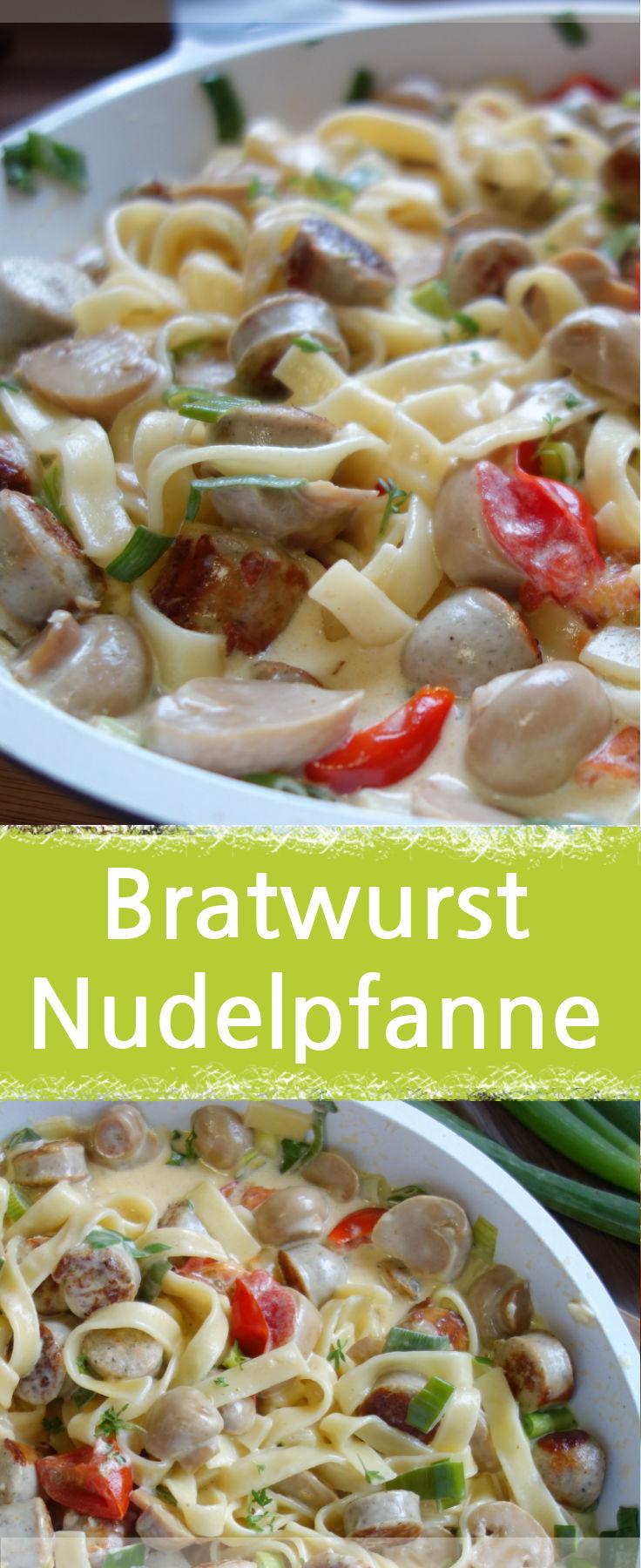 bratwurst-nudelpfanne-gl.jpg