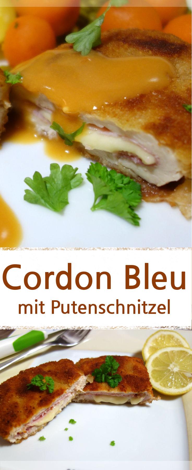 cordon-bleu-wl.jpg