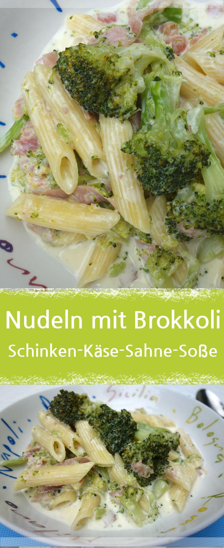 nudeln-brokkoli-kaese-gruen.jpg